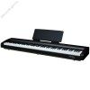 FARFISA DP 100 Digitális zongora
