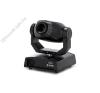 STAIRVILLE MH-X50-LED Spot Moving Head világítás