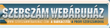 Hecht Fűkaszák webáruház