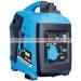 Güde gude 40645 Inverteres áramfejlesztő ISG 1000