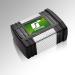 SpeedPower ECOBOX dízel fogyasztáscsökkentõ