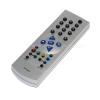 Grundig Utángyártott TV távirányító, TP 750C