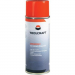 CINK-SPRAY 400 ML