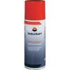 Toolcraft Kontakt spray, 200 ml, Toolcraft