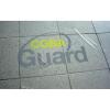 COBA Plastics Védőborítás, COBAGUARD HARD FLOOR PROTECTOR 1.2X50M