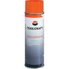 Conrad Műanyag tisztító 500 ml, TOOLCRAFT AKSR.D500