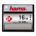 Hama 16GB CompactFlash