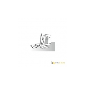 MSI DE200 VESA MOUNT KIT Vesa szerelő keret All In One PC-hez