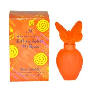 Mariah Carey Lollipop Splash Never Forget You EDP 30 ml