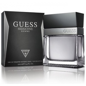 Guess Seductive Homme EDT 50 ml