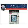 MyScreen Protector Asus PadFone 2 képernyővédő fólia szett (phone+tablet) - 1-1 db/csomag (Crystal)