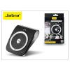 JABRA Tour Bluetooth autós kihangosító - MultiPoint