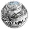 PowerBall Powerball SuperNova