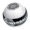 PowerBall Powerball Vortex