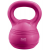 Body Sculpture Kettlebell 2,5 kg