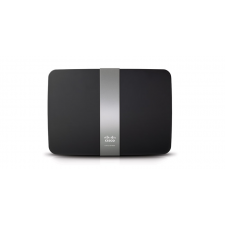 Linksys EA4500 router