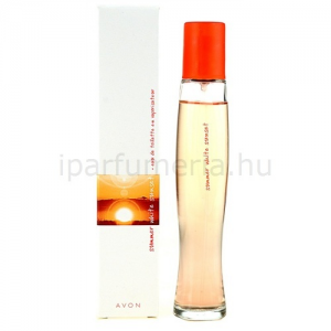 Avon Summer White Sunset EDT 50 ml