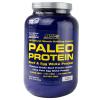MHP Paleo Protein 946g