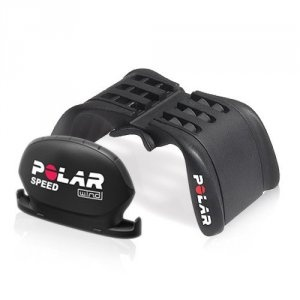 Polar SPEED SENS WIND/UNIV BIKEM SET