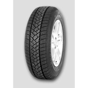 Dunlop SP LT60-6 215/60 R17 104H téli gumiabroncs