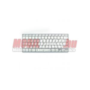 Eminent EW3143 Bluetooth mini billentyűzet,QWERTY