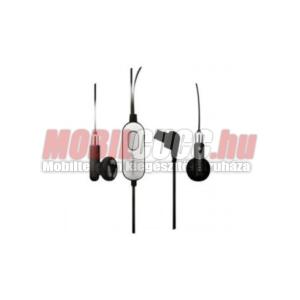 Samsung Gyári Samsung sztereó mikrofon fülhallgató, U600