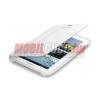 Samsung Galaxy Tab 2 7.0 cover tok, Fehér