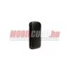 KRUSELL Donsö HTC DesireHD tok,Fekete,125x68x15mm