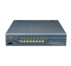 Cisco ASA 5505 router