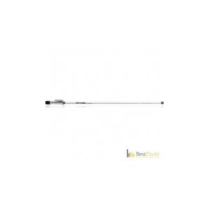 TP-Link TL-ANT2412D 12dBi kültéri antenna N csatlakozóval