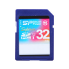 Silicon Power SDHC 32GB Superior UHS-I