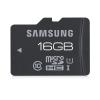 Samsung microSDHC 16GB Pro UHS-I Class 10