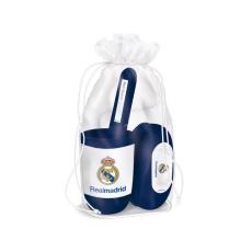 Real Madrid: tisztasági csomag