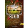 A SILÓ - WOOL HOLSTON 1.