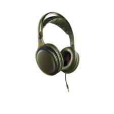 Philips SHO 9567 fülhallgató, fejhallgató