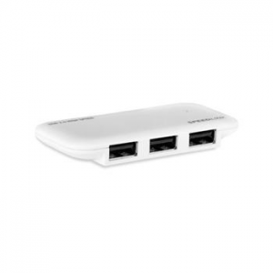 Speed-Link Nobilé Active Hub - 4-Port