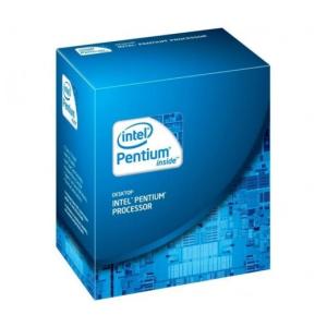 Intel Pentium G2140