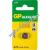 GP gombelem LR44