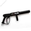 MAGICFX Magic FX - CO2 GUN