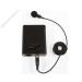 Audio-Technica Audio Technica - AT831b