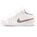 Nike férfi cipő-NIKE CAPRI II MID