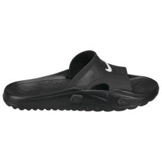 Nike férfi papucs Getasandal