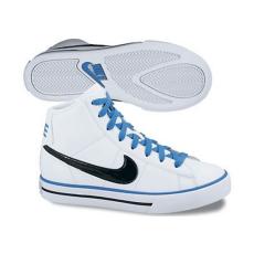Nike SWEET CLASSIC HIGH (GS/PS) kamasz cipő
