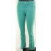 Thomas női strecs nadrág
