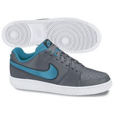 Nike férfi cipő-NIKE BACKBOARD II