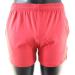 NICOLABENSON Red Stone fiú rövid nadrág