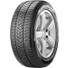 PIRELLI Scorpion Winter XL RB ECO 235/55 R19 105H téli gumiabroncs