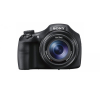 Sony Cyber-Shot DSC-HX300 digitális fényképező