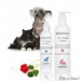 Biogance No Rinse Lotion Cat