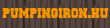 Insportline Vibrációs trénerek webáruház